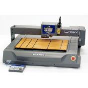 "Roland EGX-600 Computerized Desktop Engraving Machine - 16"" x 24"" Work Area"