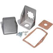 Baldor-Reliance Conduit Box Kit, Standard Size, 10CB5001A01SP, 254-6T,284-6,324-6 NEMA Frames