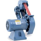 Baldor-Reliance 248-151TD 3 Position 3600 RPM Belt Sander