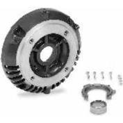 Baldor-Reliance NEMA AC Motor C-Face Kit, Field Conversion, 35-8762GLD, TEFC, 35/56C, 143-5TC Frame