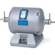 Grinders Amp Cutoff Grinding Amp Buffing Machines Baldor