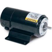 Baldor-Reliance Motor AP7402, .25HP, 3450RPM, DC, 2424P, TENV, GM