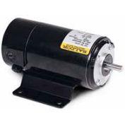 Baldor-Reliance Motor AP7422, .25HP, 3450RPM, DC, 2424P, TENV, GM