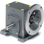 Baldor 900 Series Right Angle Base Kit, B21GH71, Vertical High Base, 921G (A,B) Size/Position