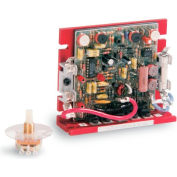 Baldor-Reliance BC141-SIH, DC Drive, 1.5 HP, 0-90VDC, Chassis Mount, w/ Signal Isolator & Heatsink