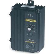 Baldor Fractional HP DC Speed Control, BC354, NEMA 4X, 1 Max HP