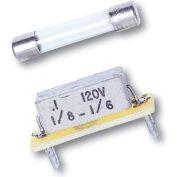 Baldor-Reliance Plug-in Horsepwer Resistor and Fuse Kit, BR0025, 0.025 Ohms, 5 Amps