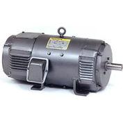 Baldor Motor CD2010P-2 / 10HP / 1750-2300RPM / DC / NEMA 219ATC