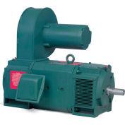 Baldor Motor CD2015R-BV, 15HP, 1750RPM, DC, SC2113ATZ, DPG-FV