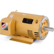 Baldor-Reliance General Purpose Motor, 230/460 V, 40 HP, 1775 RPM, 3 PH, 324TC, OPSB