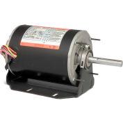 Baldor Motor CHM264A, .33 AIR OVERHP, 1140RPM, 3PH, 60HZ, 48Z, 1712