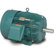 Baldor Motor CR44354TR-4, 350HP, 1785RPM, 3PH, 60HZ, 449T, TEFC, FOOT
