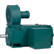 Baldor Motor D51400R-BV, 400HP, 1150RPM, DC, C4413ATZ, DPG-FV