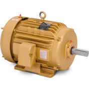 Baldor-Reliance Motor EM2333T, 15HP, 1765RPM, 3PH, 60HZ, 254T, 0936M, TEFC, F1