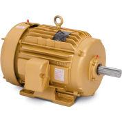 Baldor Motor EM2333T, 15HP, 1765RPM, 3PH, 60HZ, 254T, 0936M, TEFC, F1