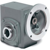 Baldor Speed Reducer, GHF4018AH, HF-918-40-B5-H100