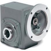 Baldor Speed Reducer, GHF6018AH, HF-918-60-B5-H100