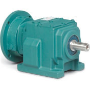 Baldor Speed Reducer, GIF0938C, HB382CN180TC-9