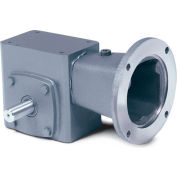 Baldor Speed Reducer, GLF2026BJ, LF-926-20-B7-J