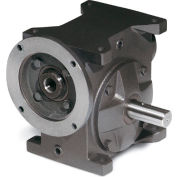 Baldor Speed Reducer, GSF5020AA, STF-200-50-A-A