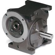 Baldor Speed Reducer, GSF5035BA, STF-350-50-B-A