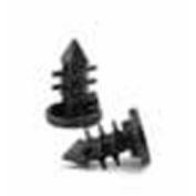 Baldor Drain Fitting Kit, HA5027A03, TEFC Motors, 48-215T