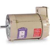Baldor Motor IM3540A-P, 1HP, 1725//1425RPM, 3PH, 60//50HZ, 56YZ, 3524