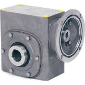 Baldor Speed Reducer, SSGHF5026AH, SSHF-926-50-B5-H107