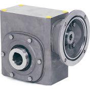 Baldor Speed Reducer, SSGHF6018AH, SSHF-918-60-B5-H100