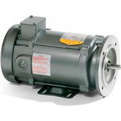 Baldor Motor VP7424D, MTR. J28AA 180V DC 1800 RPM CAT# VP7424