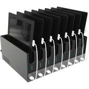 Balt® iTeach Mini Desktop Tablet Charger