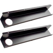 Balt® Cable Management Tray - Pack of 2