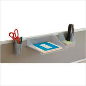 Optional Accessory Trays (Set of 3)