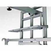 iTeach Speaker Shelf
