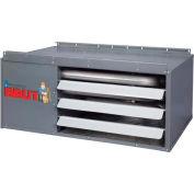 Beacon/Morris® LP Natural Gas-Fired Unit Heater 11BRT045N, 45000 BTU With LP Conversion Kit