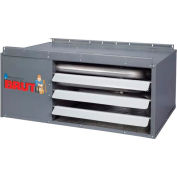 Beacon/Morris® LP Natural Gas-Fired Unit Heater 11BRT075N, 75000 BTU With LP Conversion Kit