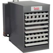 Beacon/Morris® Propane Gas-Fired Unit Heater 11BTU400P, 400000 BTU