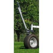 Bauer 8351250 Irrigation System 3rd Wheel