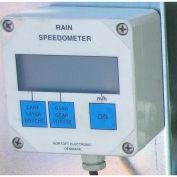 Bauer 8351700 Irrigation System Digital Speedometer