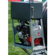 Bauer 8351720 Irrigation System 5HP Booster Pump