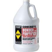 Sakrete® Concrete Bonder & Fortifier, 1 Gallon 4/Case - 60205002
