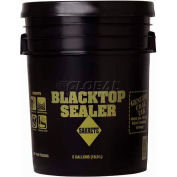 SAKRETE® Blacktop Sealer - 5 Gal.