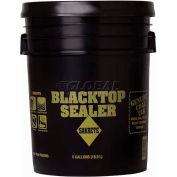 Sakrete® Blacktop Sealer, 5 Gallon - 60300050