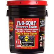 Sakrete® Flo Coat Driveway Sealer, 5 Gallon - 60300056