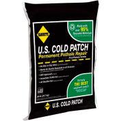 Sakrete® U.S. Cold Patch, 50 Lb. Bag - 60450007 - Pkg Qty 56