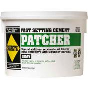 SAKRETE® Cement Color Terra Cotta - 1 lb. - Case of 6