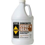 SAKRETE® Cure'N Seal - 1 Gal. - Case of 4