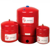 Bell & Gossett HFT-40V Hydronic Heating Expansion Tank 1BN331 -  20 Gallons
