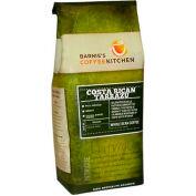 Barnie's CoffeeKitchen®, Costa Rican Tarrazu Whole Bean Coffee, 12 oz. Bag, 6/Case