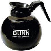 Bunn 42400.0103 - Coffee Decanters, 64 oz., Regular, 3 Pack